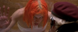 251-the-fifth-element-movie-review-bruce-willis-corbin-dallas-milla-jovovich-leeloo-1997